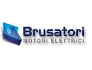 Brusatori