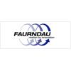 Faurndau