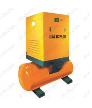 Berg ВК-11Р-500 8