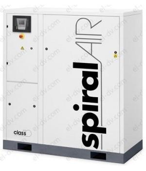 Винтовой компрессор Ceccato SPR5 8 IEC 400 50 3