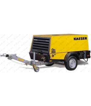 Винтовой компрессор Kaeser M 45 10