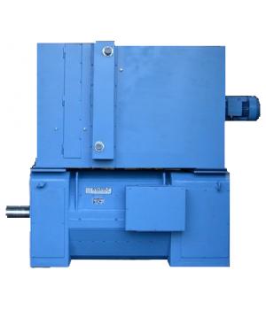Электродвигатель Stipaf L1B 112K, Stipaf L2B 112